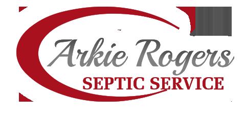Arkie Rogers Logo
